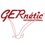 partners-gernetic