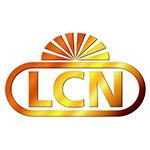 partners-lcn