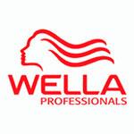 partners-wella