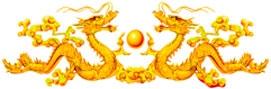 """""""Золотой дракон"""""""