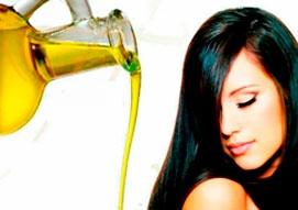 «Итальянская оливка»