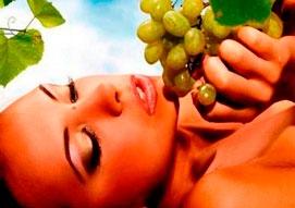 «Белое вино»
