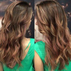 """Рады вас познакомить с достижением Paul Mitchell """" Ламинирование"""" , процедурой на основе продукта InkWorks Pink. Полюбившаяся всем процедура, повышает стойкость красителей, придает интенсивный блеск, увеличивает объем , делает волосы по-настоящему живыми"""