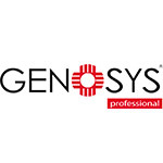 partners-genosys