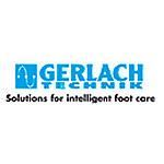 partners-gerlach