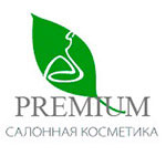 partners-premium