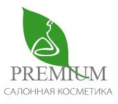 premium logo main